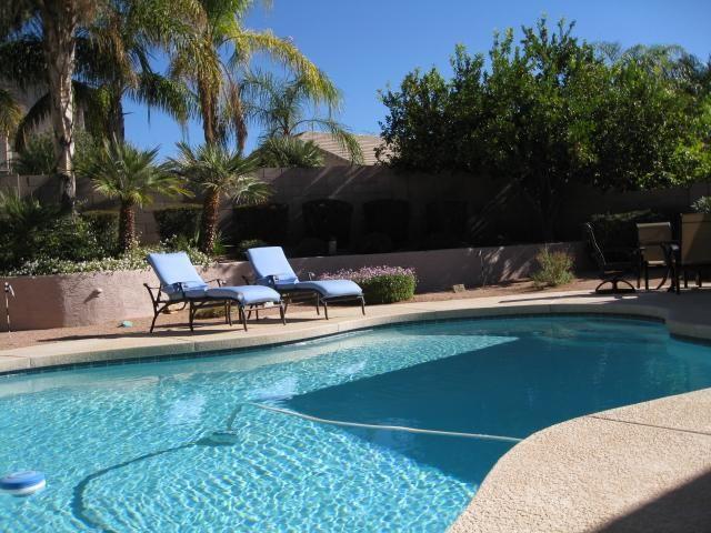 4622 E Briles, Phoenix