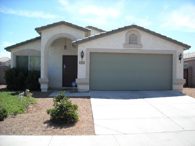 1109 E Bowker, Phoenix
