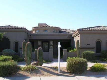 10488 N 133rd, Scottsdale
